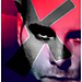 Fashion-Remix-12