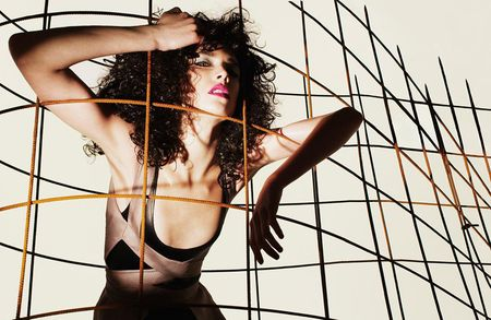 NUMERO MAGAZINE Jacquelyn Jablonski in Performance by Anthony Maule. Image Amplified www.imageamplified (3)