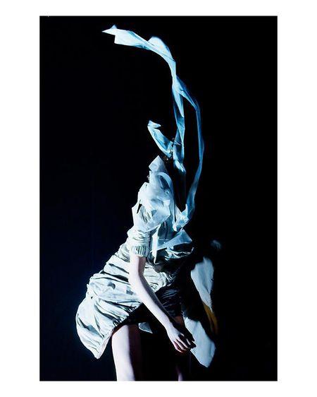 NUMERO MAGAZINE Jacquelyn Jablonski in Performance by Anthony Maule. Image Amplified www.imageamplified (5)