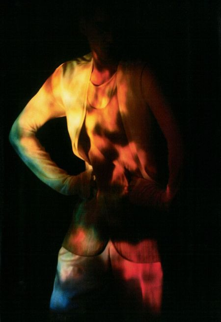 FHM COLLECTIONS Robert Grunenberg in The Demon of the Night by Markus Pritzi. Image Amplified www.imageamplified (2)