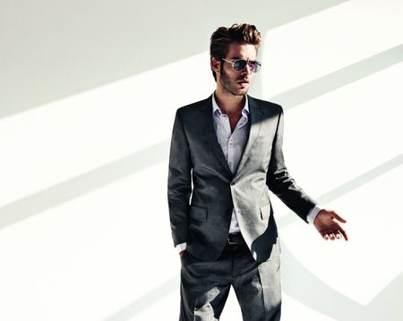CAMPAIGN Jon Kortajarena for Matinique Summer 2010. Image Amplified www.imageamplified (5)