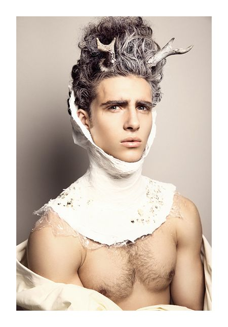 SCHON! MAGAZINE Ryan Taylor & Alexandre Cunha by Ben Lamberty. Image Amplified www.imageamplified (4)