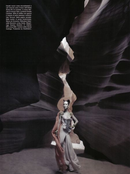 VOGUE ITALIA Alana Zimmer by Greg Lotus. Image Amplified www.imageamplified (6)
