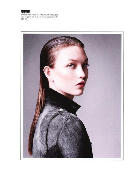25 MAGAZINE Defragmention Of Beauty by Marcin Tyszka. Image Amplified www.imageamplified (1)