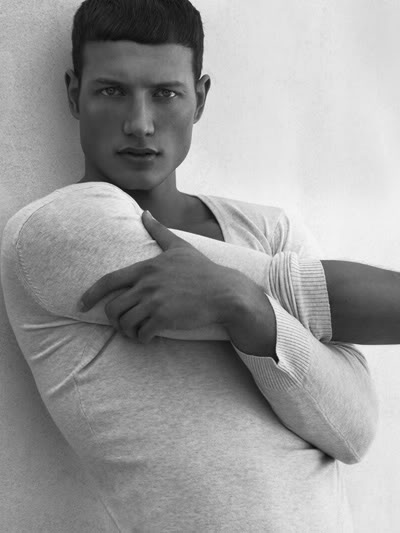 FASHION PHOTOGRAPHY Mike Z. by Tony Duran. Image Amplified (5)