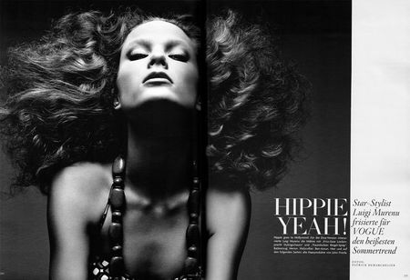 VOGUE GERMANY Hippie Yeah! by Patrick Demarchelier. Image Amplified www.imageamplified (2)