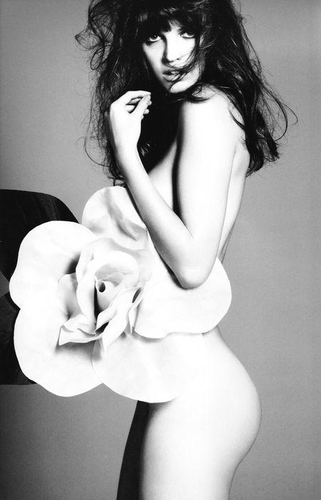 HERCULES MAGAZINE Brazilian Models Nude by Paola Kudacki. Image Amplified www.imageamplified (1)