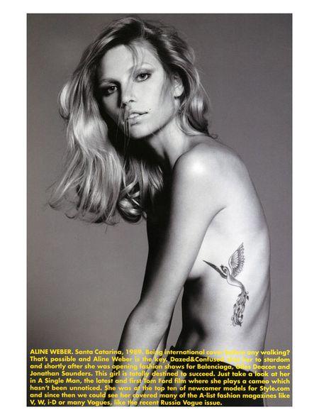 HERCULES MAGAZINE Brazilian Models Nude by Paola Kudacki. Image Amplified www.imageamplified (8)
