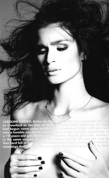 HERCULES MAGAZINE Brazilian Models Nude by Paola Kudacki. Image Amplified www.imageamplified (11)