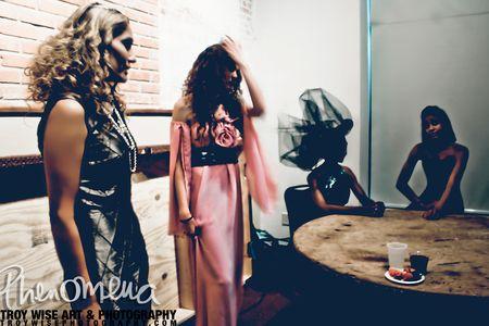 Troy-Wise-Photography-Phenomena-Backstage-21