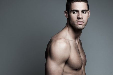 DNA MAGAZINE Chad White by Justin Wu. wwww.imageamplified.com Image Amplified (6)