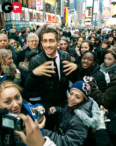 GQ MAGAZINE Jake Gyllenhaal is Ready To Take Action by Peggy Sirota. www.imageamplified.com, Image Amplified (9)