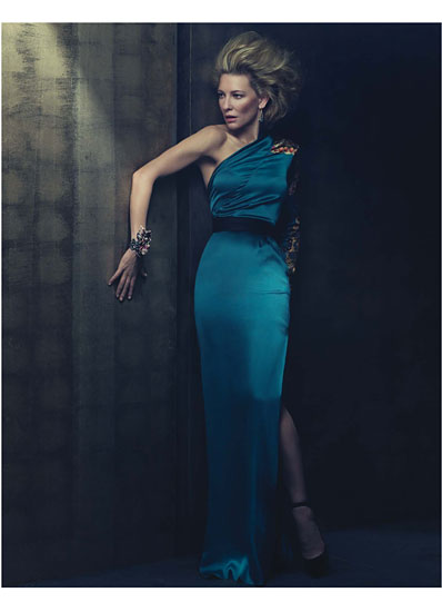 W MAGAZINE Cate Blanchett by Craig McDean. www.imageamplified.com, Image Amplified (5)