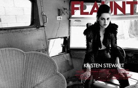 FLAUNT MAGAZINE Kristen Stewart by Yu Tsai. www.imageamplified.com, Image Amplified (10)