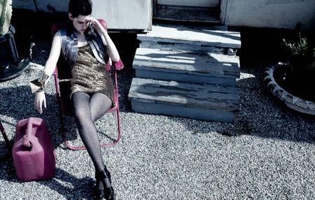 FLAUNT MAGAZINE Kristen Stewart by Yu Tsai. www.imageamplified.com, Image Amplified (4)