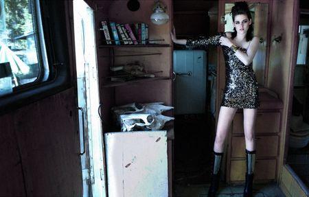 FLAUNT MAGAZINE Kristen Stewart by Yu Tsai. www.imageamplified.com, Image Amplified (3)