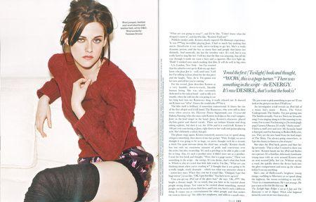 ELLE UK Kristen Stewart in Just A Girl by Matthias Vriens-McGrath. www.imageamplified.com, Image Amplified (7)