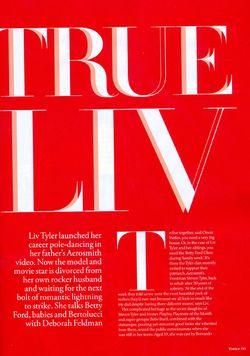 TATLER UK Liv Tyler in True Liv by Lorenzo Agius. www.imageamplified.com, Image Amplified (3)