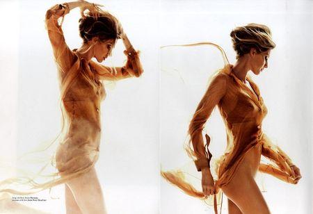 MUSE MAGAZINE Gisele Bundchen in Earth Angel by Nino Muñoz. www.imageamplified.com, Image Amplified (3)
