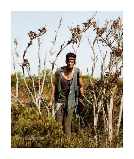 BLACKBOOK MAGAZINE Taylor Fuchs by Blair Getz Mezibov. www.imageamplified.com, Image Amplified (2)