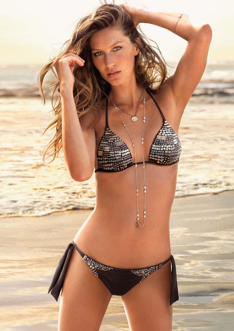 shannon-lucio-bikini