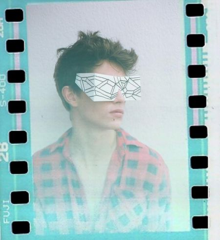FEATURED MODEL Francisco Lachowski by André Azevedo & Felipe Potenza. www.imageamplified.com, Image Amplified (7)