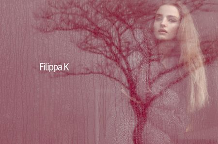 CAMPAIGN Amanda Norgaard for Filippa K Fall 2010 by Camilla Akrans. www.imageamplified.com, Image Amplified (6)