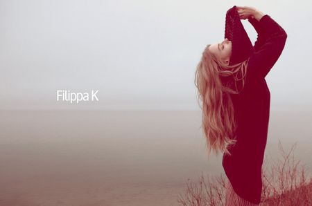 CAMPAIGN Amanda Norgaard for Filippa K Fall 2010 by Camilla Akrans. www.imageamplified.com, Image Amplified (4)