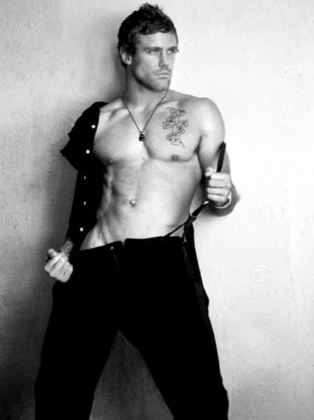 MASCULINE DOSAGE Nick Youngquest BY Greg Vaughan. www.imageamplified.com, Image Amplified (15)