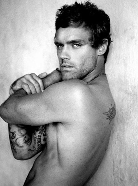 MASCULINE DOSAGE Nick Youngquest BY Greg Vaughan. www.imageamplified.com, Image Amplified (7)