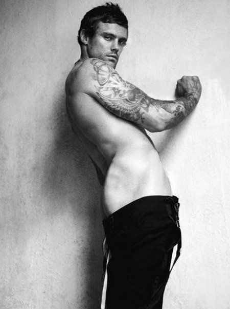 MASCULINE DOSAGE Nick Youngquest BY Greg Vaughan. www.imageamplified.com, Image Amplified (9)