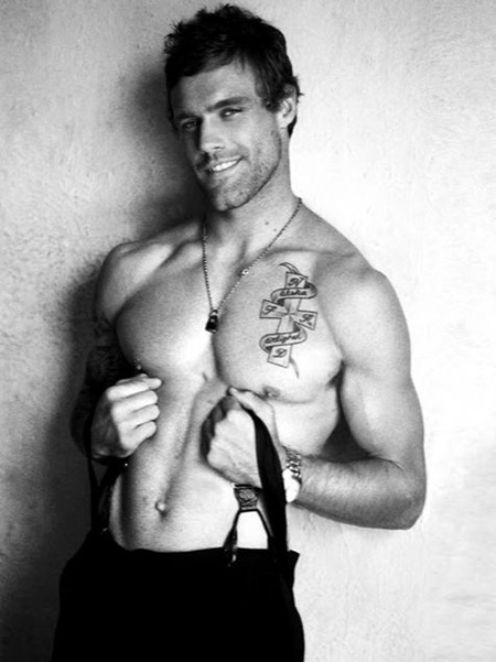 MASCULINE DOSAGE Nick Youngquest BY Greg Vaughan. www.imageamplified.com, Image Amplified (10)