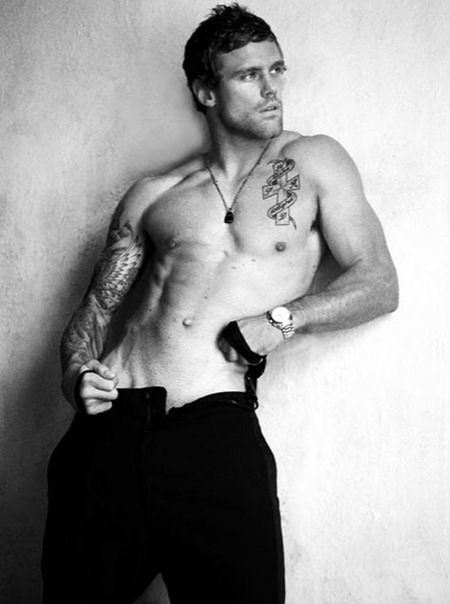 MASCULINE DOSAGE Nick Youngquest BY Greg Vaughan. www.imageamplified.com, Image Amplified (11)