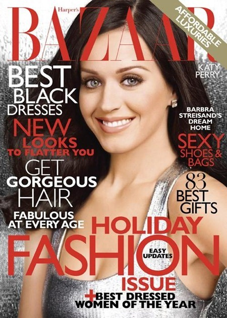 HARPER'S BAZAAR MAGAZINE Katy Perry by Alexi Lubomirski. December 2010, www.imageamplified.com, Image Amplified (13)