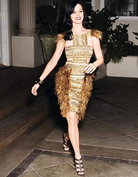 HARPER'S BAZAAR MAGAZINE Katy Perry by Alexi Lubomirski. December 2010, www.imageamplified.com, Image Amplified (12)