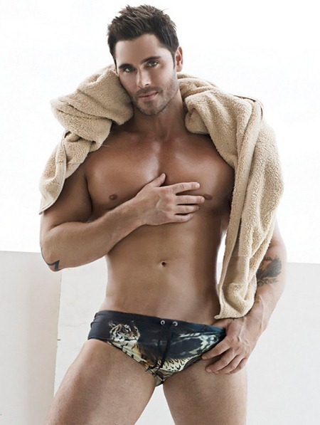 MASCULINE DOSAGE Jack Mackenroth by Rick Day. www.imageamplified.com, Image Amplified (7)