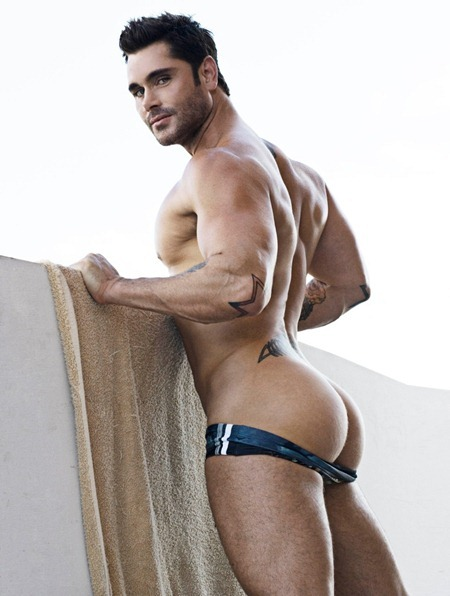MASCULINE DOSAGE Jack Mackenroth by Rick Day. www.imageamplified.com, Image Amplified (4)