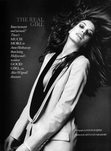 ELLE UK Anne Hathaway in The Real Girl by David Slijper. December 2010, www.imageamplified.com, Image Amplified (2)