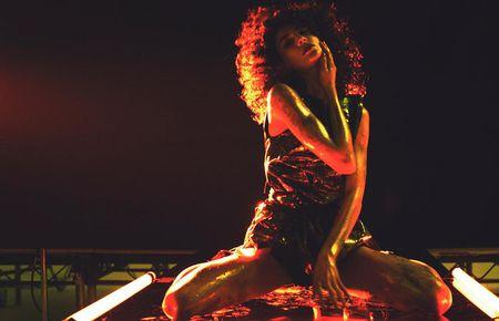 NUMERO MAGAZINE Jacquelyn Jablonski in Performance by Anthony Maule. Image Amplified www.imageamplified (6)