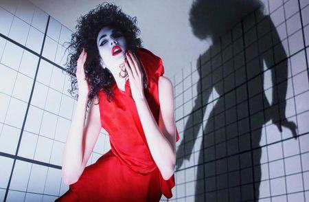 NUMERO MAGAZINE Jacquelyn Jablonski in Performance by Anthony Maule. Image Amplified www.imageamplified (9)