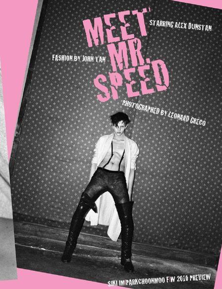 VISUAL TALES Alex Dunstan in Meet Mr. Speed by Leonard Greco. Image Amplified www.imageamplified (14)