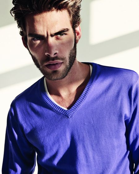 CAMPAIGN Jon Kortajarena for Matinique Summer 2010. Image Amplified www.imageamplified (4)