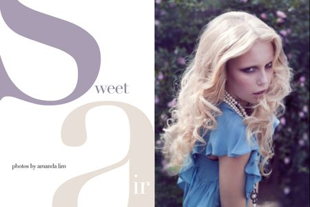 FASHION PHOTOGRAPHY Tammy Stone in Sweet Air by Amanda Lim. Image Amplified www.imageamplified (1)