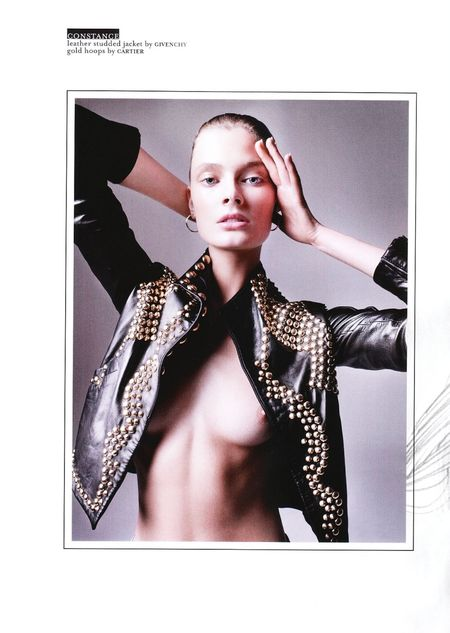 25 MAGAZINE Defragmention Of Beauty by Marcin Tyszka. Image Amplified www.imageamplified (12)