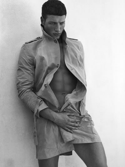 FASHION PHOTOGRAPHY Mike Z. by Tony Duran. Image Amplified (8)