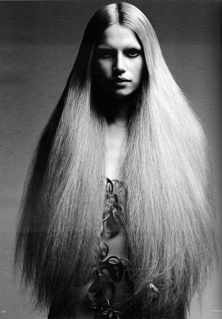 VOGUE GERMANY Hippie Yeah! by Patrick Demarchelier. Image Amplified www.imageamplified (3)