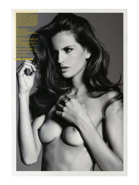 HERCULES MAGAZINE Brazilian Models Nude by Paola Kudacki. Image Amplified www.imageamplified (6)