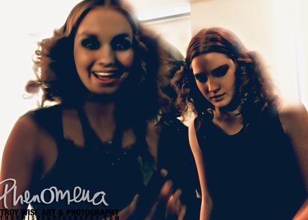 Troy-Wise-Photography-Phenomena-Backstage-1