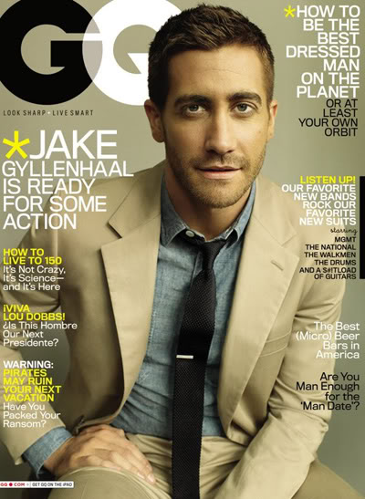 GQ MAGAZINE Jake Gyllenhaal is Ready To Take Action by Peggy Sirota. www.imageamplified.com, Image Amplified (7)