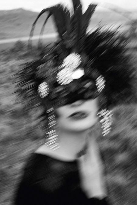 ELLE BRAZIL Viviane Orth by Fabio Bartelt. www.imageamplified.com, Image Amplified (12)